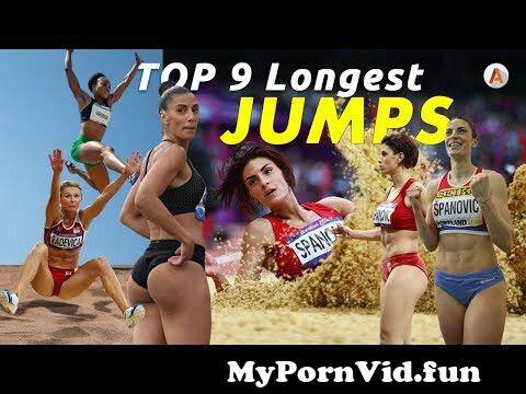 View Full Screen: top 9 women long jumps all jumps over 7 m power.jpg