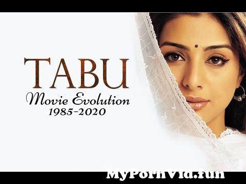 View Full Screen: tabu evolution 1985 2020.jpg