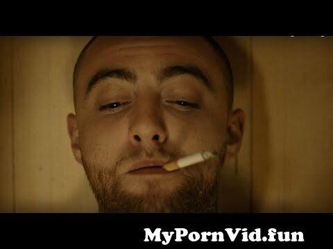 View Full Screen: mac miller self care official music video.jpg