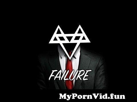 View Full Screen: neffex failure copyright free.jpg