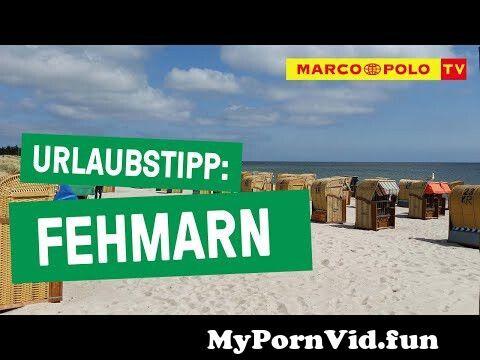 View Full Screen: urlaubstipp fehmarn urlaub in deutschland.jpg