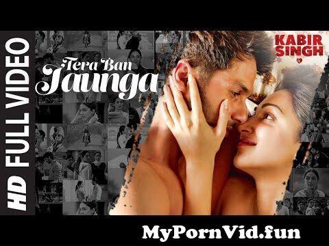 View Full Screen: full songtera ban jaunga 124 kabir singh 124 shahid k kiara a sandeep v 124 tulsi kumar akhil sachdeva.jpg