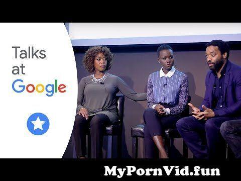 View Full Screen: 12 years a slave 124 chiwetel ejiofor michael fassbender lupita nyong39o more 124 talks at google.jpg