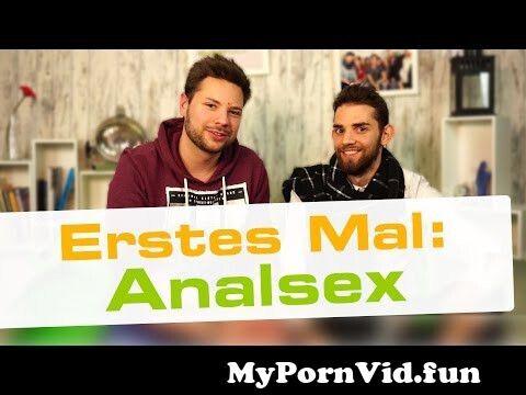 Painal Casting Mal Erstes Sunden XXX