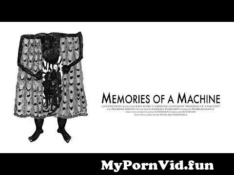 View Full Screen: memories of a machine 124 malayalam short films 124 indieshorts 124 wintersun studios.jpg