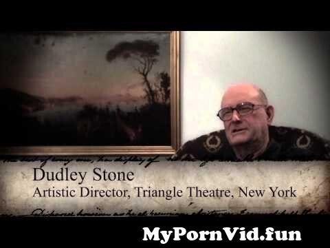 View Full Screen: lady susan missing masterpiece by jane austen.jpg