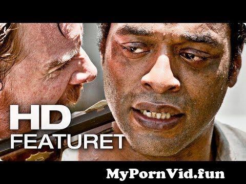 View Full Screen: exklusiv 12 years a slave featurette deutsch german 124 2014 trailer hd.jpg