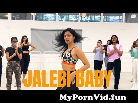 View Full Screen: jalebi baby 124 tesher 124 dance cover 124 nidhi kumar choreography.jpg