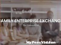 View Full Screen: commercial 124 family enterprise xchange 124 client play.jpg