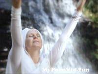 View Full Screen: water of your love snatam kaur.jpg