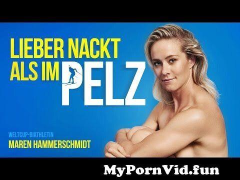 Nackt Andrea Kiewel  Andrea kiwel