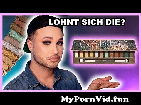 Forum deutsch sex XNXX Adult