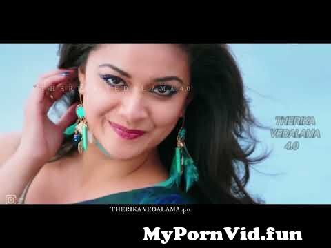 Jump To keerthi suresh hot editcompletionactress fap preview hqdefault Video Parts