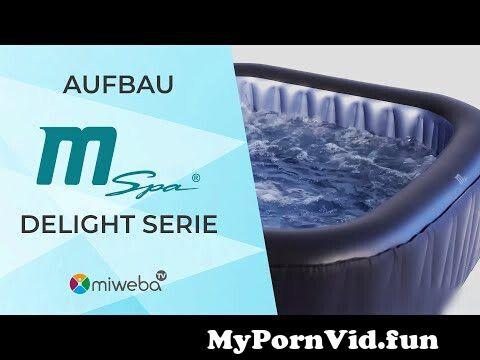 Jump To whirlpool mspa delight serie 2021 aufbau 124 miweba deutsch preview hqdefault Video Parts