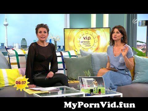 Nackt marlene luffen Mimi Gwozdz