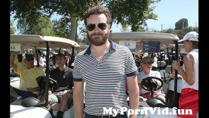 View Full Screen: danny masterson rape case taken to trial after enough evidence at preliminary hearing.jpg