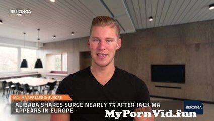 View Full Screen: jack ma appears in europe.jpg