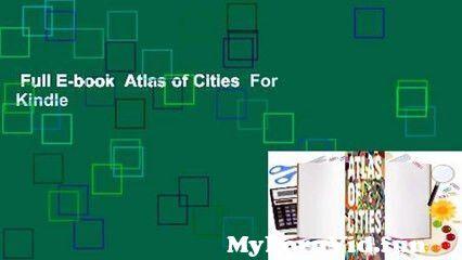 View Full Screen: full e book atlas of cities for kindle.jpg