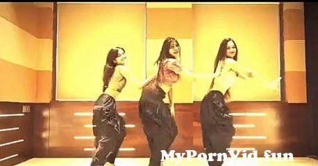 View Full Screen: hot desi sexy dance.jpg