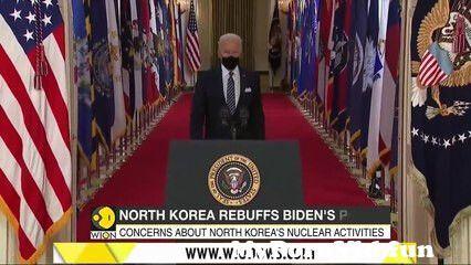 View Full Screen: north korea accuses the us of using 39spurious39 diplomacy joe biden kim jong un world news.jpg