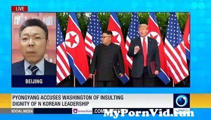 View Full Screen: pyongyang accuses washington of insulting dignity of north korean leadership.jpg