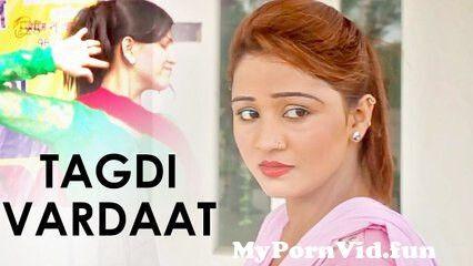 View Full Screen: tagdi vardaat new haryanvi song 124 aman singh kajal pk pilania haryanvi new video.jpg