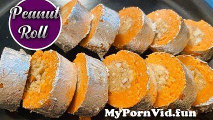 View Full Screen: peanut roll recipe in tamil 124 sweet recipe.jpg