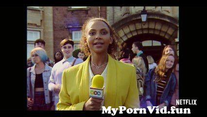 View Full Screen: sex education season 3 official trailer netflix.jpg