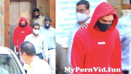 View Full Screen: ncb takes aryan khan friend arbaaz merchant for medical test in drug case 124 filmibeat.jpg
