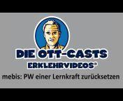 Die Ott-Casts