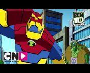 Cartoon Network Deutschland