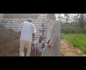 لن تصدق ماذا فعل😱 نخنوخ في تفاحه زوجة أخيه 🤣شيء لأ يصدق from سكس ...