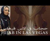 Arab in USA