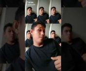 sammyy02k porno Videos - MyPornVid.fun