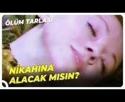 Eski Türk Filmleri
