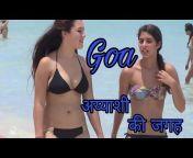 BT News Bihar