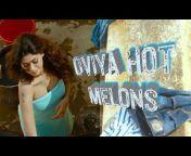 Tamil Actress Hotspot