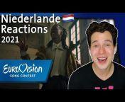 Eurovision Song Contest | Deutschland