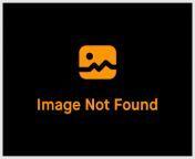 Hema Malini And Zeenat Aman