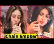 Bollywood Keyboard