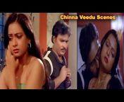VTV Movies