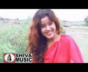 Shiva Music Jhollywood