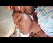Poonam Rajasthani Short video