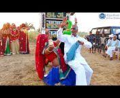 Rajasthani Online Media
