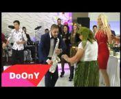 》DoOnY STyL3 Official 《