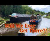 Narrowboat Natterings