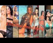 Bollywood Hot Sexy videos