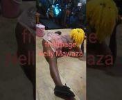 Nelly Mawaza SA