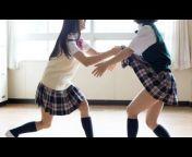 adventure facts hindi