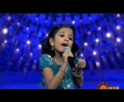 Sreya Jayadeep